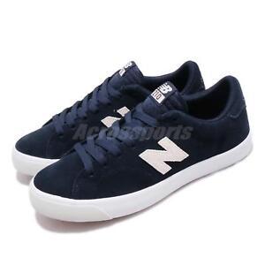Sneakers Navy Ivory Casual Men New Am210prn D Balance Shoes Am210prnd Fresh Foam IRRwqv