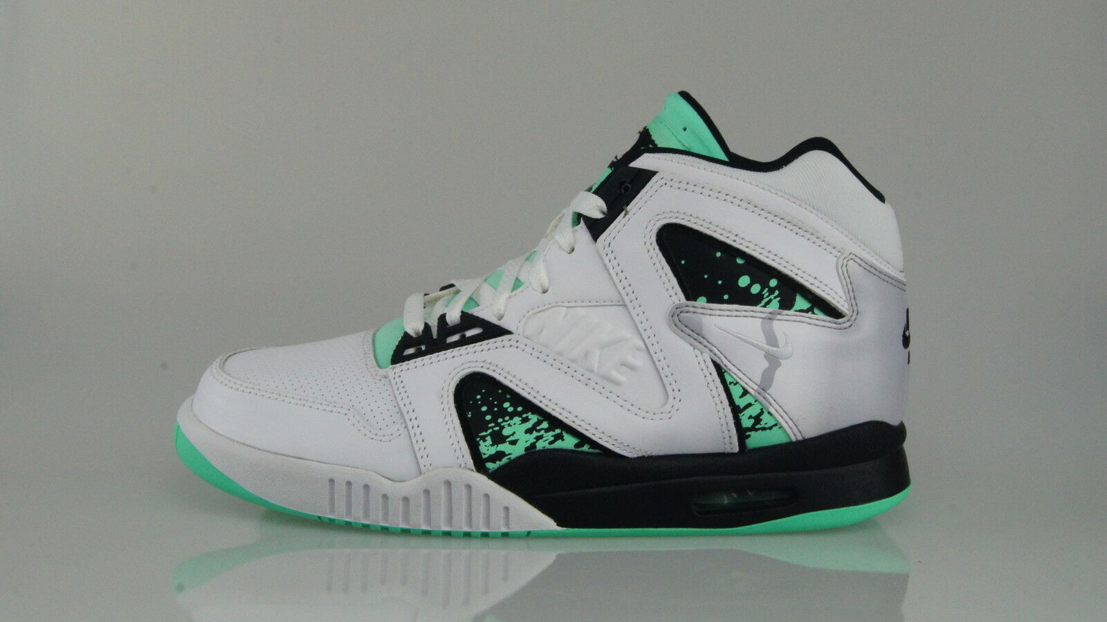 NIKE AIR TECH CHALLENGE HYBRID QS Size 42,5 (9US)