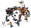 thumbnail 58 - Lego Sets City Power Miners Ninjago Friends Batman Super Hero Technic Star Wars