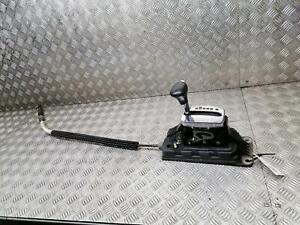 VOLKSWAGEN-GOLF-Mk4-Auto-Gear-Shifter-98-to-04-Warranty