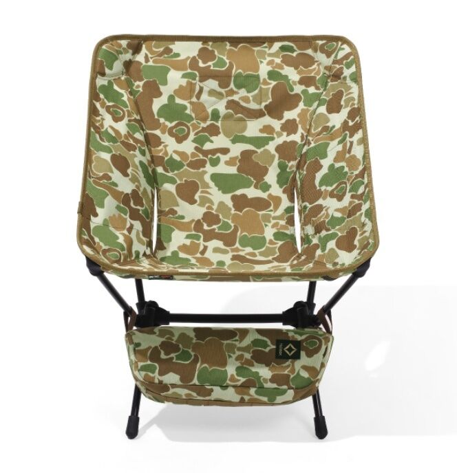 Helinox Lightweight Outdoor Portable Portable Outdoor Folding Tactical Chair - 9 Farbes 78a4d4