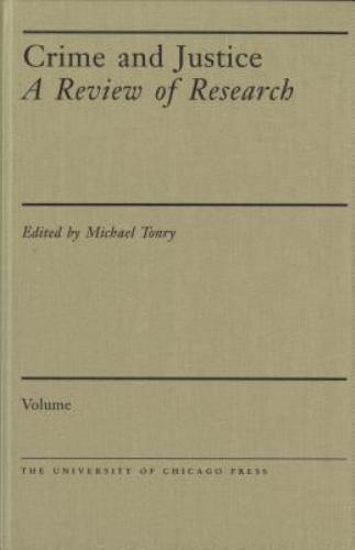 Family Violence Paperback Lloyd E. Ohlin