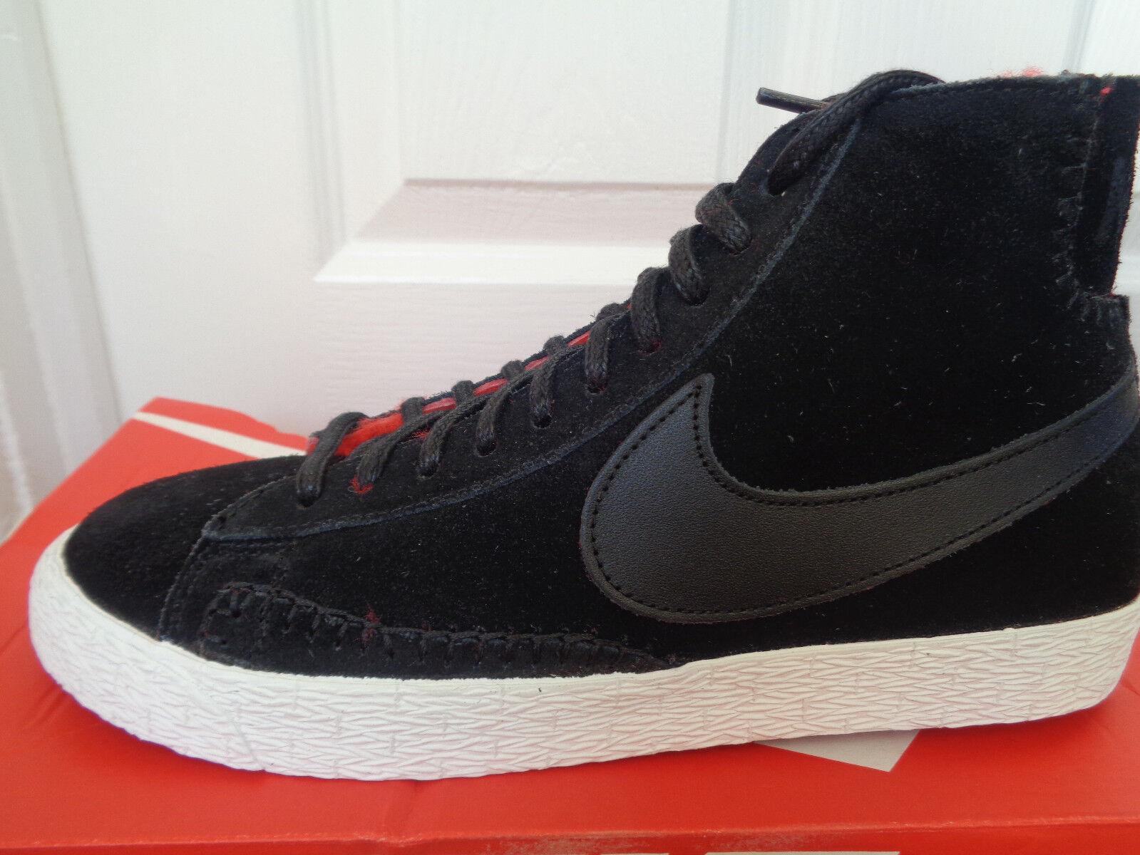 Spezialangebot Nike Air Max Command Prm Low Schuhe Herren