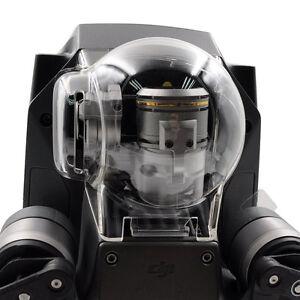 Transparent-Gimbal-Camera-Cover-Lens-Filter-Hood-Protector-for-DJI-Mavic-Pro-HM