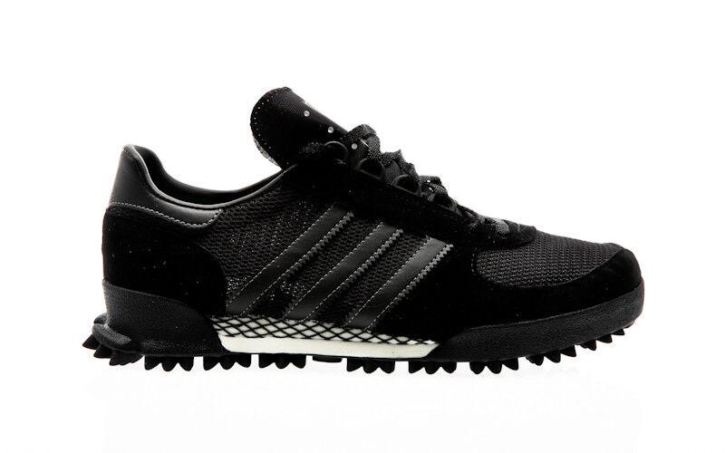 adidas Originals Marathon Schuhe TR Men Sneaker Herren Schuhe Marathon Running shoes ebba99