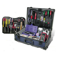 95-piece Professional Technician Tool Kit
