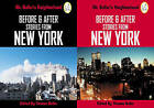 Before & After  : Stories from New York by Thomas Beller (Paperback / softback, 2002)