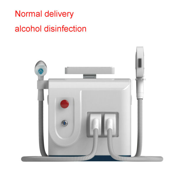 Filter For Ipl Elight Laser Hair Removal Machine 690nm 1200nm For