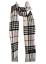 Womens-Mens-100-Cashmere-Wool-Wrap-Scarf-Scotland-Made-Plaid-All-Season-Scarves thumbnail 29