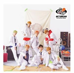 WE-GO-UP-by-NCT-DREAM-The-2nd-Mini-Album