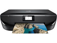 Artikelbild HP ENVY 5030 AIO + 9 MONATE INSTANT INK DRUCKER