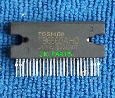 10pcs TB6560AHQ 100% Original TOSHIBA Stepper motor Driver IC ZIP-25