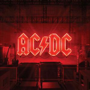 AC-DC-Power-Up-New-Vinyl-LP-Gatefold-LP-Jacket-180-Gram