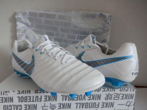 107 Blanco Cup Legend world azul 7 Gris Nike Sz 884498329979 Fg Hero ah7238 Elite fresco q6IPRw1P
