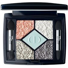 Dior 5 Couleurs Couture Colours & Effects Glowing Gardens Eyeshadow Palette 031