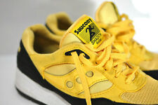 official photos 25c8e 39f13 Saucony Shadow 6000 HT Running Men's Shoes Size 13 for sale ...