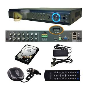 DNT-8Ch-Channel-standalone-Video-Security-DVR-Camera-Recorder-System-D1-HDMI-1TB