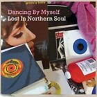 Dancing By Myself: Lost In Northern Soul by Various Artists (CD, May-2014, Righteous)