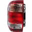 Fits 99-04  PATHFINDER LEFT /& RIGHT SET TAIL LAMP ASSEMBLIES FROM 12//98