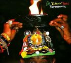 "Repentance by Lee ""Scratch"" Perry (CD, Jul-2011, Lionsgate)"