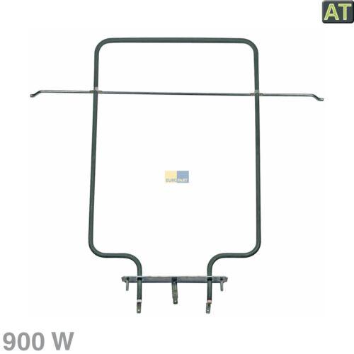 Elemento Riscaldante Calore Superiore 900w forno in alternativa vasca idromassaggio 481925928792 AKL AKF
