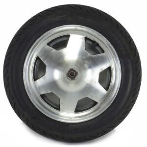 Cerchio-anteriore-con-pneumatico-originale-SUZUKI-BURGMAN-AN-400-01-02