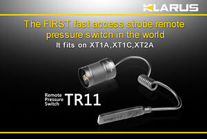 Klarus-TR11-Remote-Pressure-Switch-for-XT1A-XT2A-and-XT1C-Flashlights
