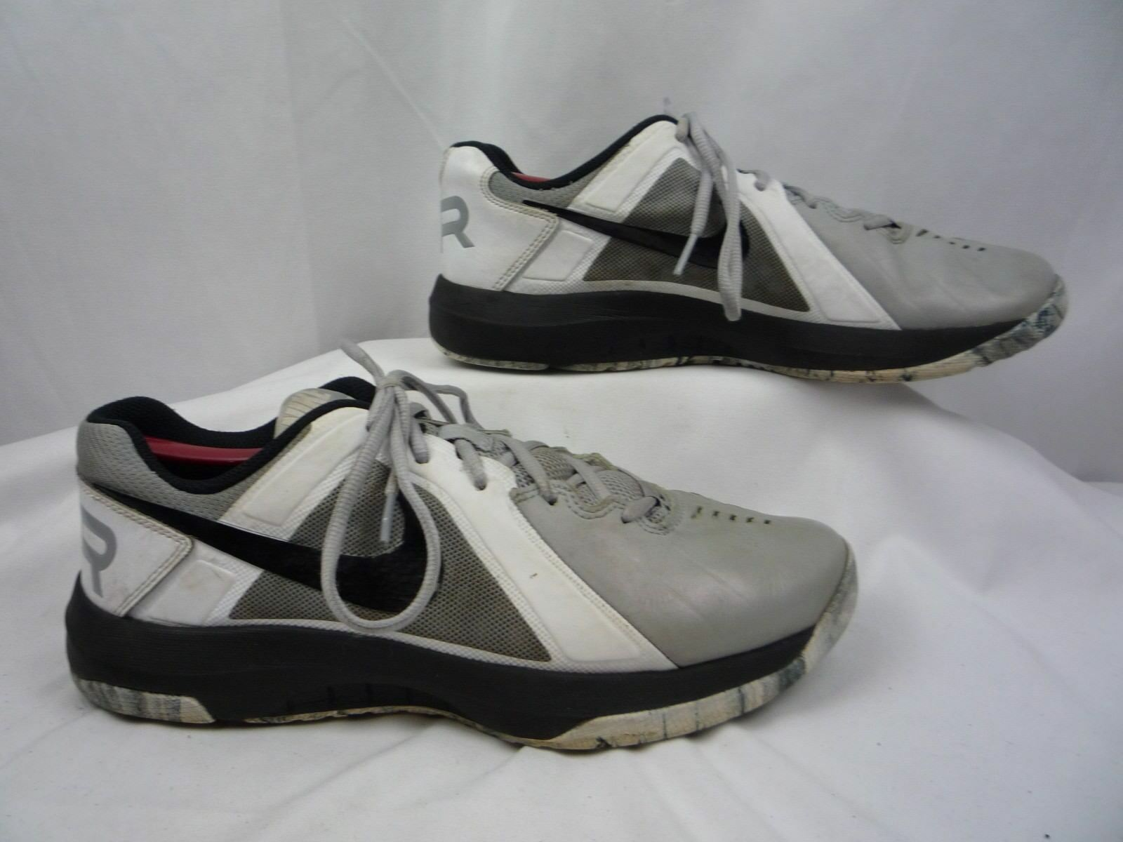 Nike Air Mavin Low Men's Basketball Shoes 719924-005 Comfortable  The most popular shoes for men and women