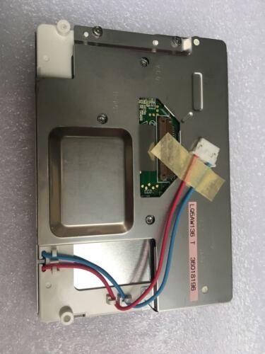 1pcs SHARP 5 inch LCD Screen display LQ5AW136T LQ5AW136 T