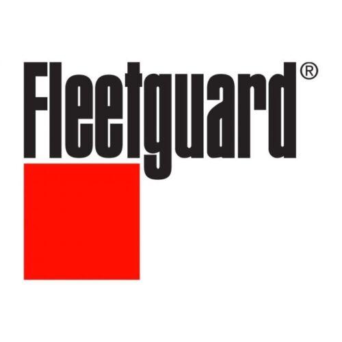 FF5040 NEW GENUINE  FLEETGUARD CUMMINS REPLACEMENT PART FUEL FILTER