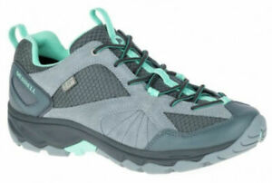 Merrell-Avian-Light-2-Vent-Trainers-Womens-Hiking-Walking-Lace-Up-Shoes-J09494