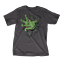 Halloween-Inside-Out-Costume-Tees-by-Teespring thumbnail 5