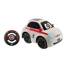 Chicco Fiat 500 radiocomandata