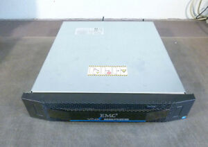 Dell-EMC-VNXe3100-12-Bay-Storage-Array-2x-iSCSI-Controller-2xPSU-3b15