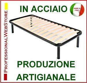 LETTO-LETTI-a-doghe-legno-cm-110-x-190-195-200-205-210-RETE-RETI-made-in-Italy
