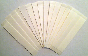 Fashion-Tape-Body-Tape-Bridal-Dress-Prom-Gown-double-sided-tape-3-pkg-36-108
