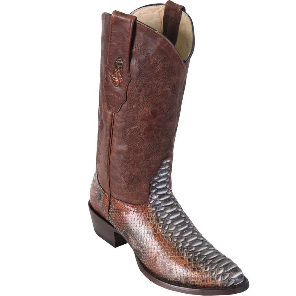 botas de vaquero Anaconda 655, 5788 (d)