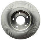 Disc Brake Rotor-Advanced Technology Front Raybestos 980352
