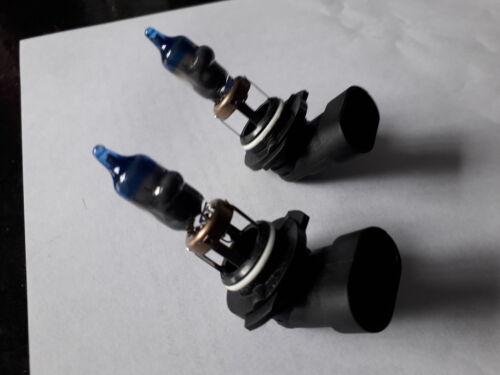 METZGER Sensor Abgastemperatur 0894067 für OPEL ASTRA GTC L08 L70 L48 COMBO Tour