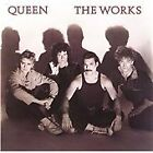 Queen - Works [Remastered] (2011)