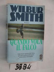 Smith-QUANDO-VOLA-IL-FALCO-38B4