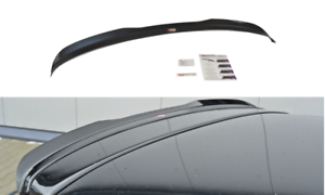 Estensione-Spoiler-Cap-ALA-AUDI-S3-8P-Facelift-2009-2013