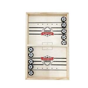 Football-Bouncing-Chess-Hockey-Game-Board-winner-Catapult-UK-For-passtime-A7K4