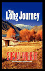 The Long Journey by Susan Wright (Paperback / softback, 2011)