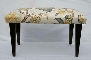 English-Hepplewhite-Mahogany-Window-Hall-Bench-Newly-Upholstered-Circa-1920-034