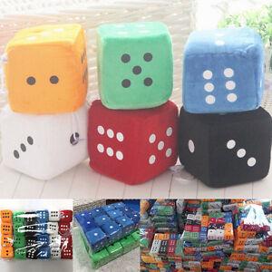 1-Pcs-Soft-Dice-Plush-Toy-Kids-Activity-Games-Props-Creative-Party-Toy-4-Siz-w
