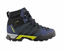 Adidas Terrex Scope GTX Gore-Tex Hking Boot 11.5