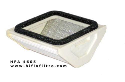 HIFLO HFA4605 AIR FILTER