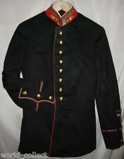 Rare Original WWI - WWII Greece Greek army parade officer uniform