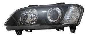 New-Holden-Commodore-VE-Series-I-Headlight-Passenger-Side-LH-SSV-Calais-SS